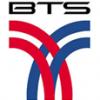 BTS- Rapid Transit