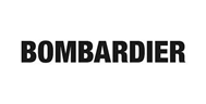Bombardier- Urban Rail
