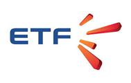 ETF- Rapid Transit