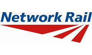Network Rail- On Track Plant