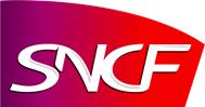 SNCF High Speed