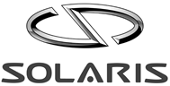 Solaris- Urban Rail