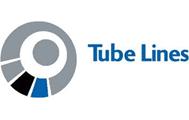 Tubelines- Rapid Transit