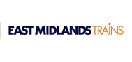 east midlands trains- Commuter