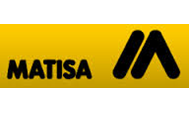 matisa-On track plant