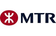 mtr- rapid transit