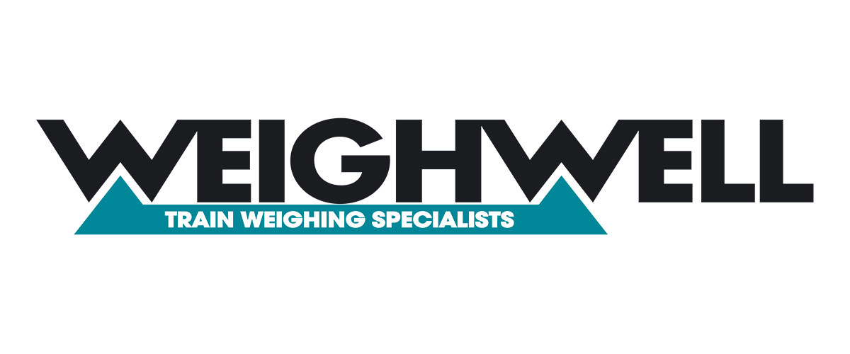 Weighwell logo