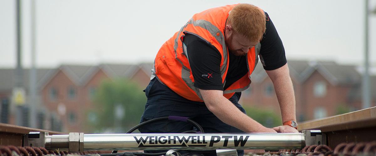 PTW Technician