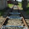 Portable Train Weighing in Estonia