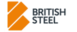 British Steel- Freight