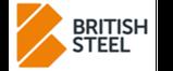 British Steel- Freight