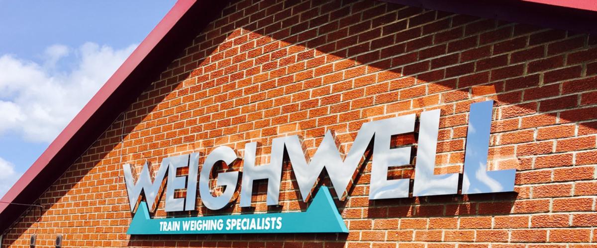 Weighwell Office